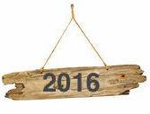 Lindow, 1. bis 3. Januar oder Happy 2016