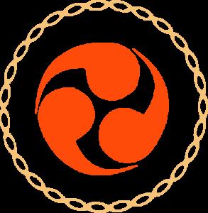 IRKRS-Logo