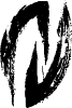 KU-Logo