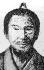 Sakugawa Kanga (1733-1815)